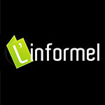 L'Informel