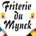 La Friterie du Mynck