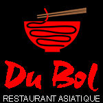 Restaurant Du Bol