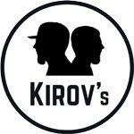 Kirov's