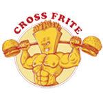 Cross Frite