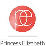 Le Princesse Elizabeth