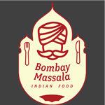 Bombay Massala
