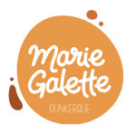 Marie Galette
